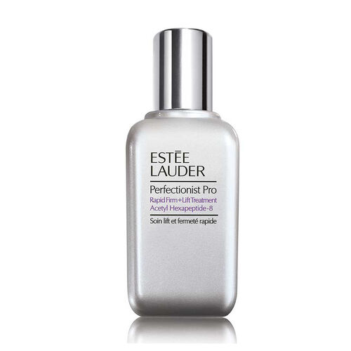 Estee Lauder Perfectionist Pro Rapid Firm + Lift Treatment  Acetyl Hexapeptide-8* TR Exclusive Size 100ml