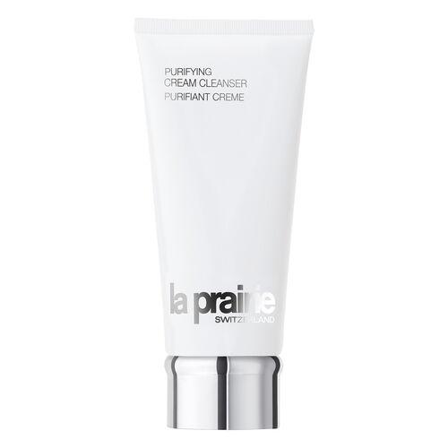 La Prairie Swiss Cellular  Purifying Cream Cleanser 200ml