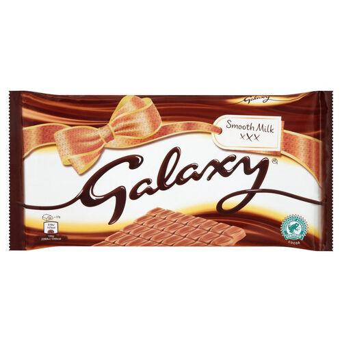 Galaxy Tablet  360g
