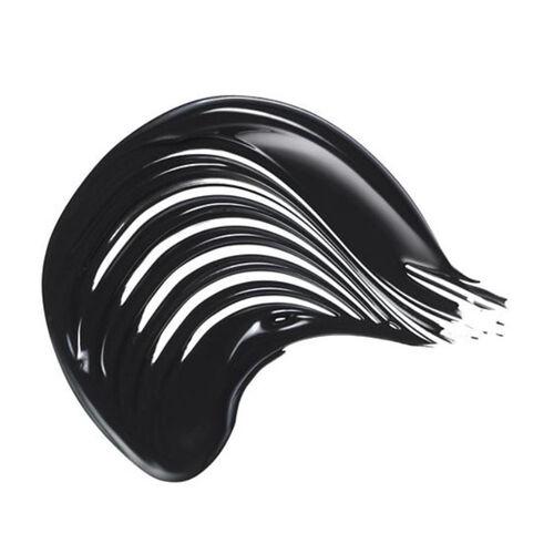 Bare Minerals Lashtopia Volumizing Mascara