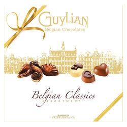 Guylian Belgian Classics 215g