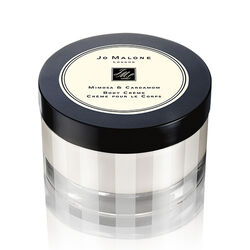 Jo Malone London Mimosa & Cardamom  Body Créme 175ml
