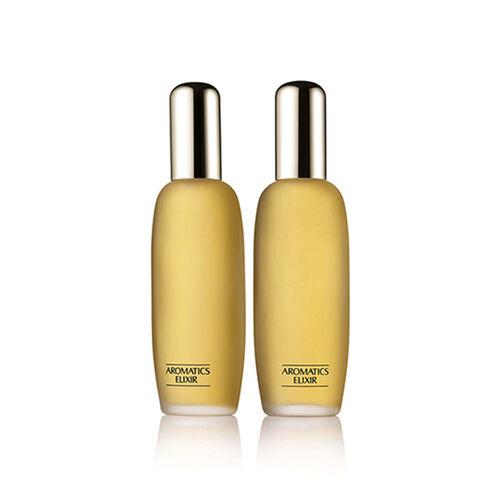 Clinique Aromatics Duo Set  Eau de Parfum 2x25ml