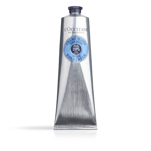 L'Occitane Shea Butter  Hand Cream 150ml