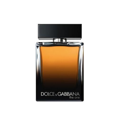 D&G The One for Men  Eau de Parfum 50 ml