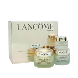 Lancome Absolue Precious Cells  Duo Set 75ml