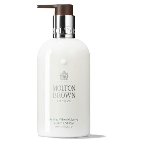 Molton  Brown Refined White Mulberry  Hand Lotion 300ml