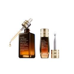 Estee Lauder Advanced Night Repair Face Serum and Eye Matrix Set Trex
