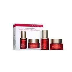 Clarins Replenishing Daily Experts 70ML