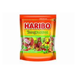 Haribo Tangfastics 700g