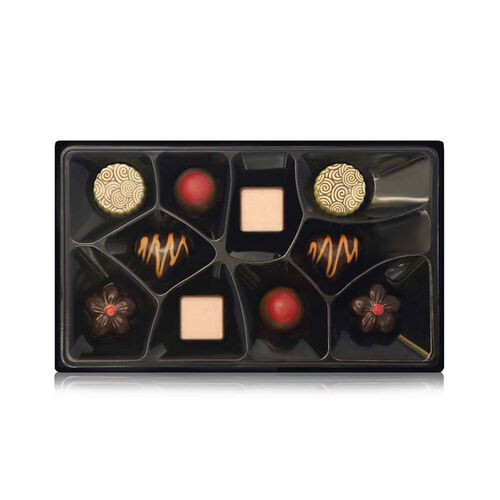 Butlers Butlers Artisan Collection 130g