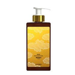 Memo Inle Gentle Body Wash 250ml