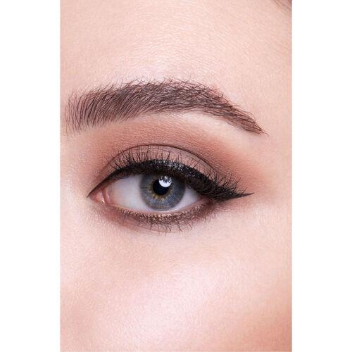 Hourglass Graphik Eyeshadow Palette Myth 7g