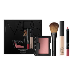 NARS Cult Classics Set Travel Exclusive 2019