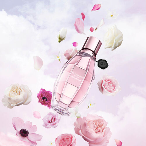 Viktor & Rolf Flowerbomb Bloom Eau de Toilette 100ml