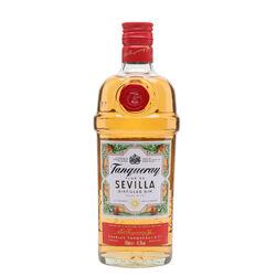 Tanqueray Sevilla Gin 1L