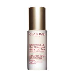 Clarins Extra-Firming Eye Contour Serum 15ml