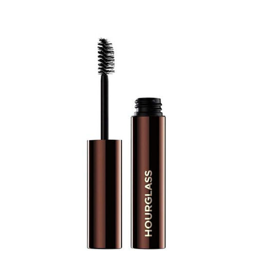 Hourglass Archbrow Shaping Gel Clear