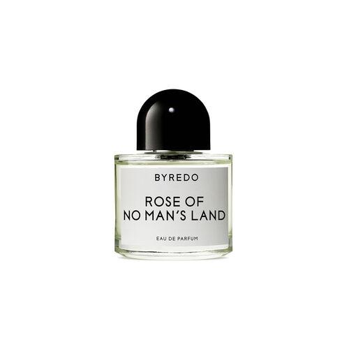 Byredo Eau De Parfum Rose of No Man's Land 50ml Eau de Parfum 50ml
