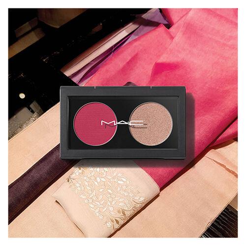 MAC Pro Palette E/S Passionate