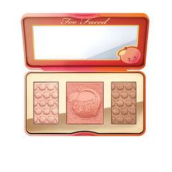 Too Faced Sweet Peach Glow Palette 3G