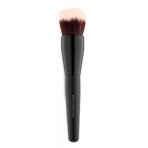 Bare Minerals Smothing Face Foundation Brush