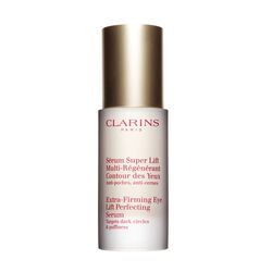 Clarins Extra-Firming Eye Contour Serum 15ml
