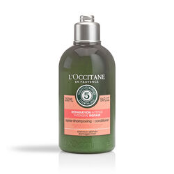 L'Occitane Aromachologie Intensive Repair Shampoo 300ml Shampoo 300ml