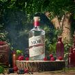 Mor Mór Irish Gin 70cl