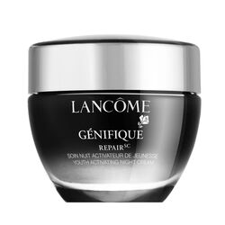 Lancome Génifique Night Repair Cream 50ml