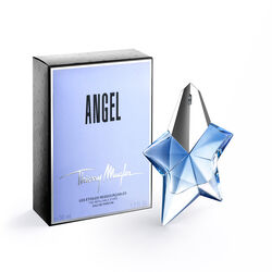 Mugler Angel  Eau de Parfum Spray 50ml