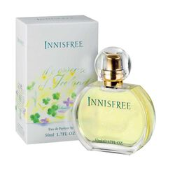 Fragrances of Ireland Innisfree  Eau de Parfum 50ml/1 fl. oz.