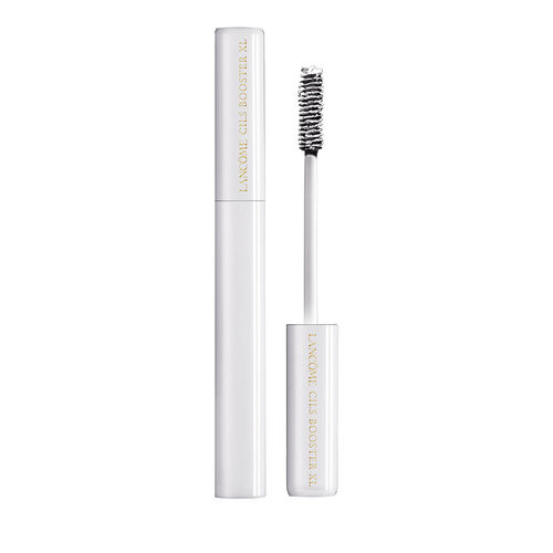 Lancome Cils Booster XL 5.5ml