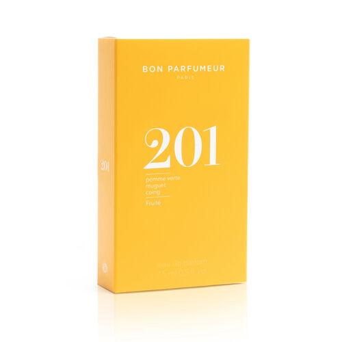 Bon Parfumeur Eau De Parfum 201 15ml