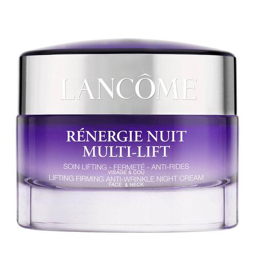 Lancome Rénergie Multi Lift Night Cream 50ml