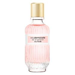 Givenchy Eaudemoiselle Florale  Eau de Toilette 50ml