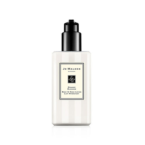 Jo Malone London Orange Blossom  Body & Hand Lotion 250ml