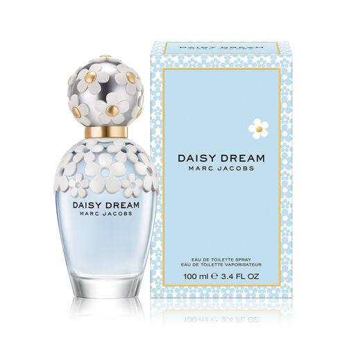 Marc  Jacobs Daisy Dream Eau de Toilette 100ml