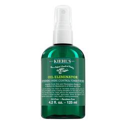 Kiehls Men's Oil Eliminator 125ml