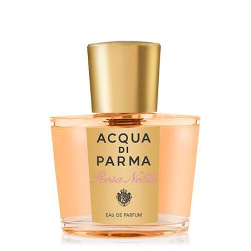 Acqua Di Parma Rosa Nobile  Eau de Parfum 50ml
