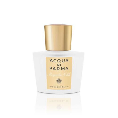 Acqua Di Parma Magnolia Nobile  Hair Mist 50ml