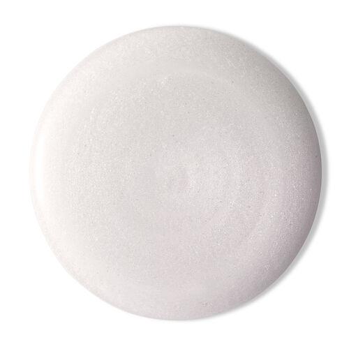 La Prairie Platinum Rare Cellular Night Elixir 20ml