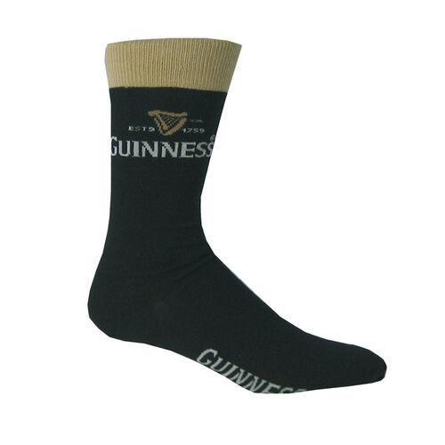 Guinness Guinness Pint Sock