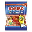 Haribo Starmix 750g