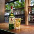 Jameson Irish Whiskey Ireland 1L 1L Bottle