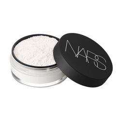 NARS Light Reflecting Setting Powder Loose 10g