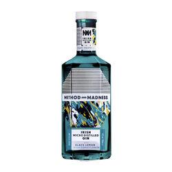 Method & Madness Method and Madness  Irish Gin 70cl