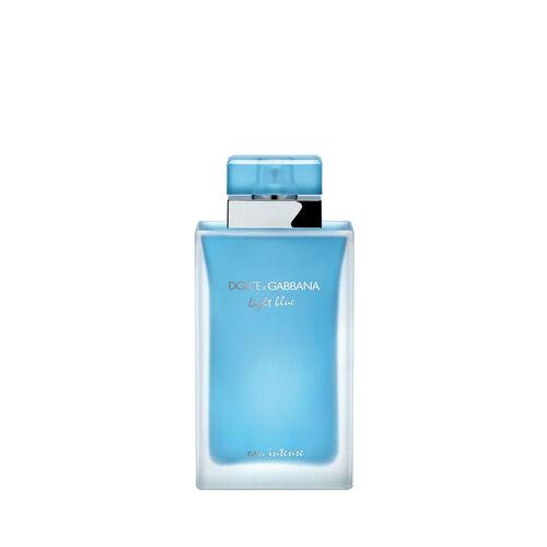 D&G Light Blue Eau Intense  Eau de Parfum 100 ml