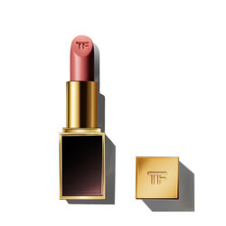 Tom Ford Lips & Boys Lip Color