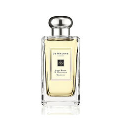 Jo Malone London Lime  Basil & Mandarin   Cologne 100ml